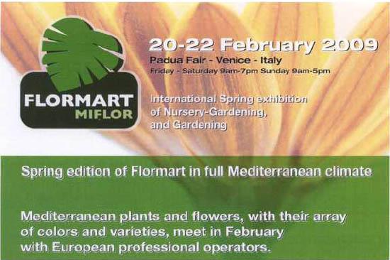 floramart