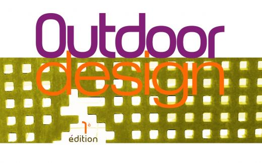 outdoor_design