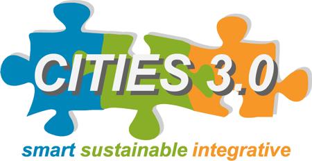 logo2009web
