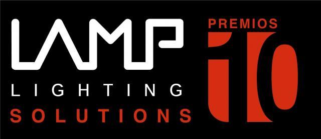 logo-premios10-negre