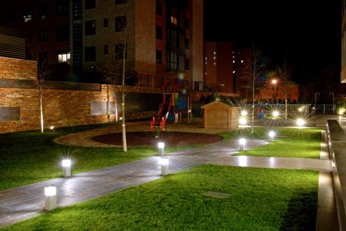 luminaria-bloc-de-lamp-promocion-baluarte-en-madrid3