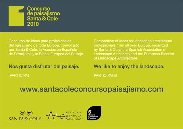 postal-concurs3-1