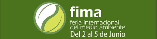 banner-FIMA