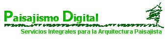 logo-Paisajismo-Digital2