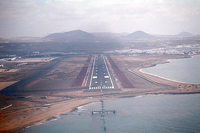 aeropuerto2_g