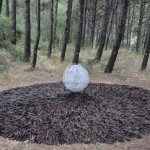 Land Art - Sergio Ferrúa