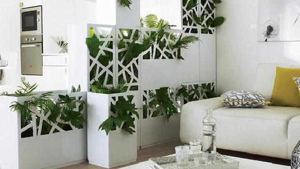 azulejos plantables crean infinitas posibilidades en. Black Bedroom Furniture Sets. Home Design Ideas