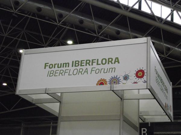 Iberflora_3