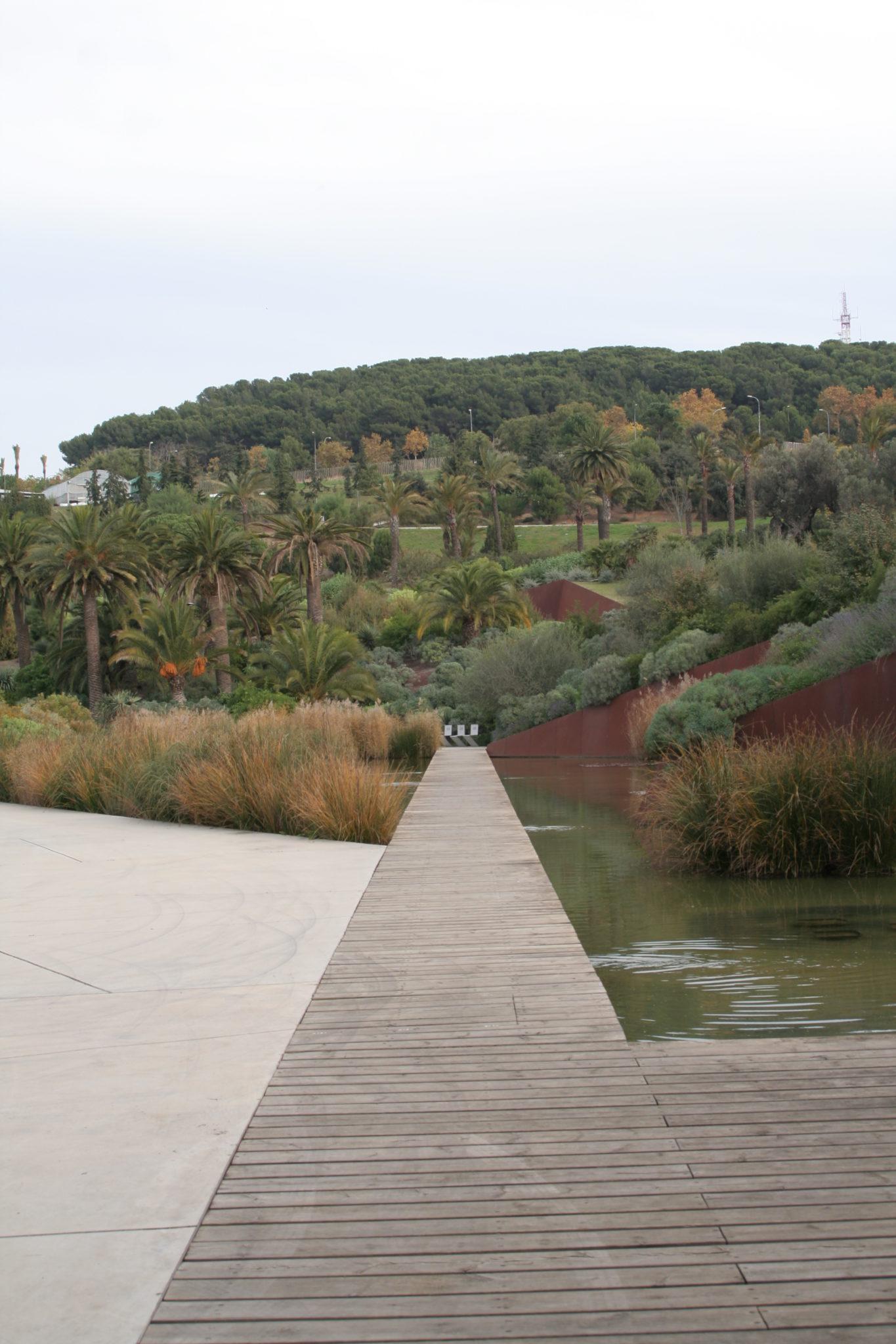 Botanico 004 noticias de paisajismo arte naturaleza y for Inscripcion jardin 2015