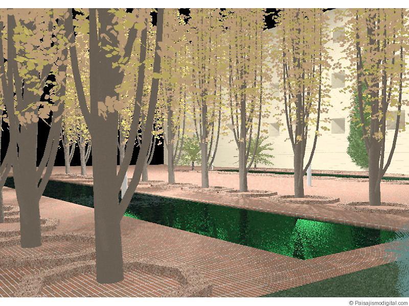 jardin_clasico_estanque