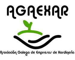 logo_agaexar-250px