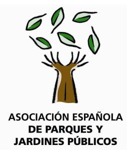 logo AEPJ
