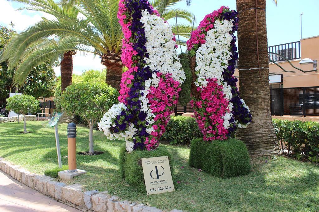 Puerto Portals - Botanica Insolita (52) (Copy)