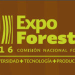 EXPO FORESTAL 2016