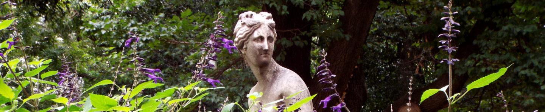 Noticias de Paisajismo, Arte - Naturaleza y Formación Profesional