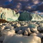 Parque Nacional Los Glaciares (Argentina), una maravilla asentada en plena Patagonia
