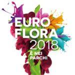 EUROFLORA 2018: El Paraíso Mundial de las Plantas Ornamentales