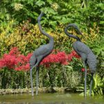 El JARDÍN BOTÁNICO DE SINGAPUR, una visita imperdible al Patrimonio de la Humanidad 2015