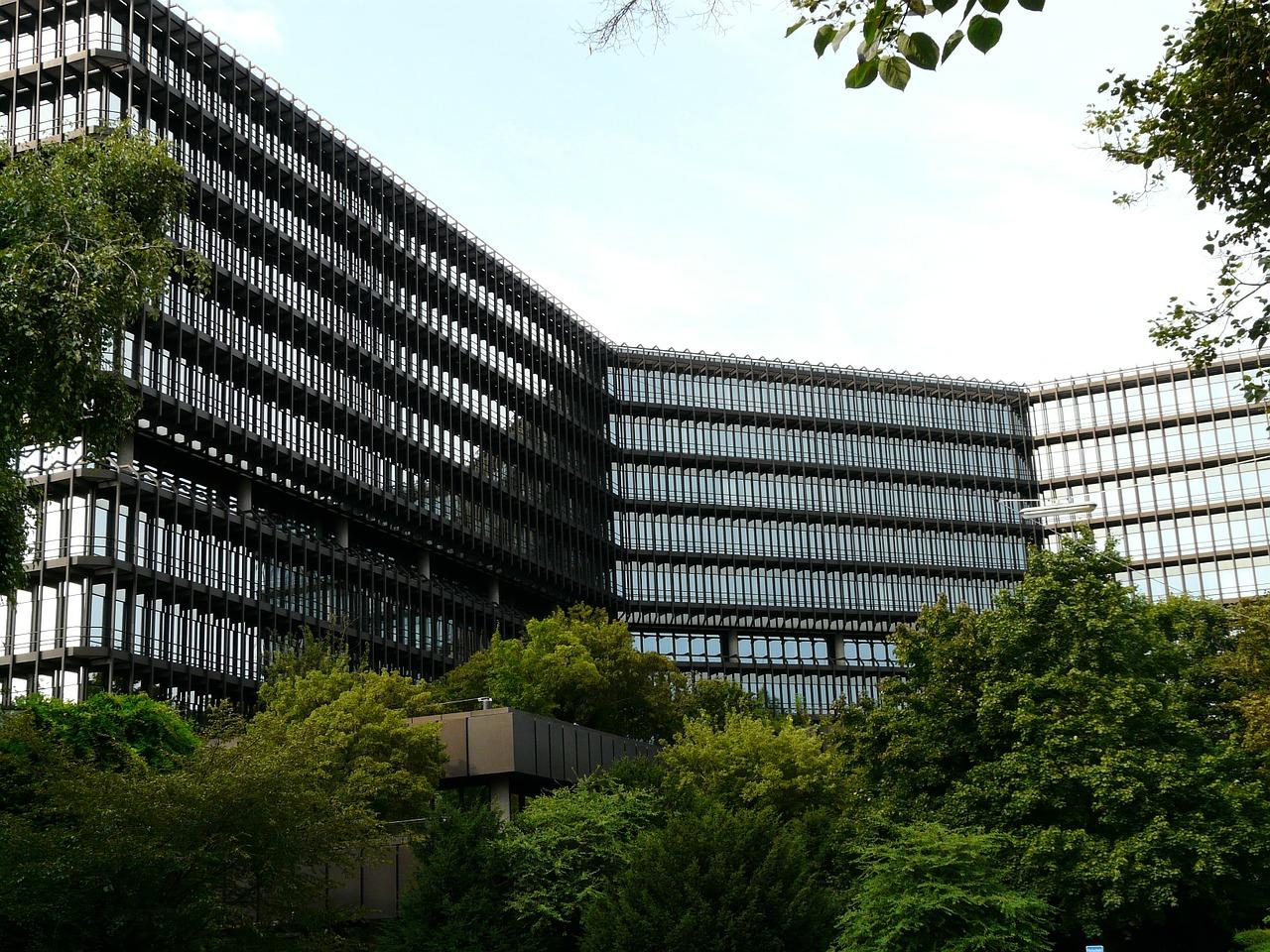 European-patent-office