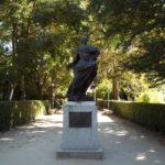 Real Jardín Botánico de Madrid, un emblema de la botánica en Europa