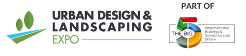 Urban Design & Landscaping Expo