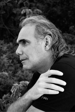 Luiz Carlos Orsini