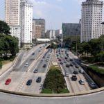 JARDINES VERTICALES para sanear el tráfico: tres ejemplos que ilustran su utilidad para descontaminar el paisaje urbano