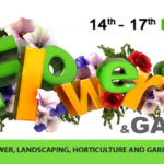 EXPO FLOWERS & GARDEN 2019, lo mejor de la floricultura europea regresa a Bucarest