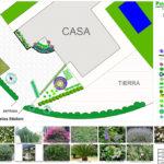 ESCUELA ONLINE DE PAISAJISMO DIGITAL: CURSOS ABRIL 2019