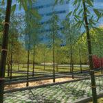 ESCUELA ONLINE DE PAISAJISMO DIGITAL: CURSOS MARZO 2019