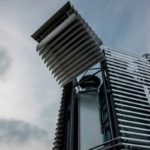 Megapurificadores, la última alternativa para rescatar el aire de la CDMX