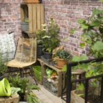 SPOGA+GAFA, pasión verde en el área urbana más pequeña