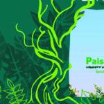 ESCUELA ONLINE DE PAISAJISMO DIGITAL: CURSOS SEPTIEMBRE 2019