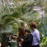 Un 47,95% más de exposición augura una prometedora edición para Iberflora 2019
