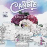 """Abierta la convocatoria de participación en la III Edición del Festival de las Flores """"Calles en Flor"""" 2020"""