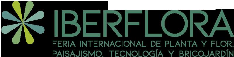 Iberflora 2020