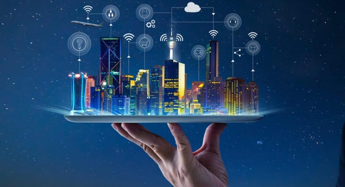 Riesgos de la interconexión total en las Smart Cities